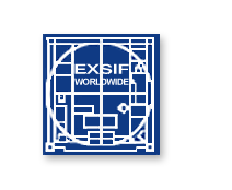 EXSIF World Wide Inc., Tank Container Leasing